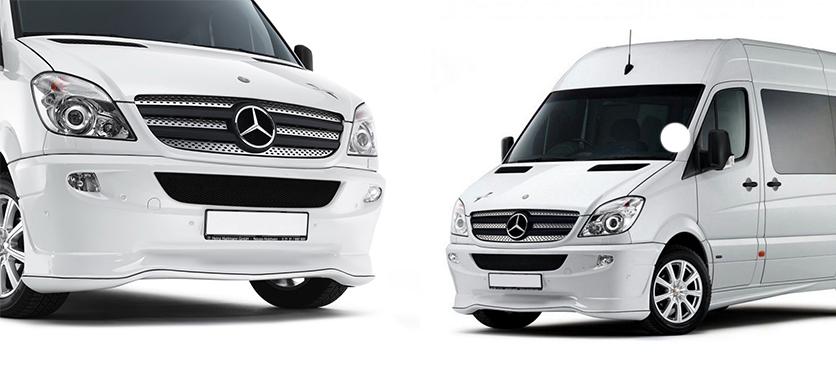 аренда микроавтобусов и автобусов с водителем